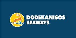 Logo Dodekanisos Seaways