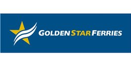 Logo Golden Star