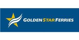 Logo Golden Star