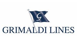 Logo Grimaldi Lines