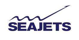 Logo Seajets