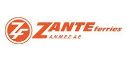 Logo Zante Ferries