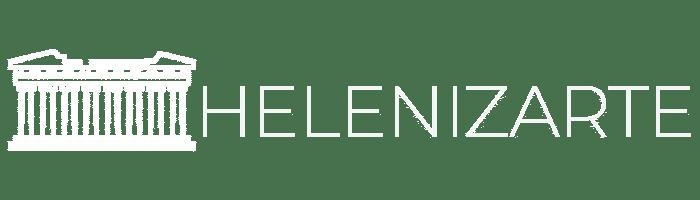 Helenizarte