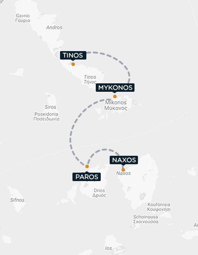 Ruta SeaJets tinos_mykonos_paros_naxos